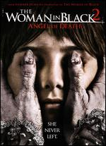 The Woman in Black 2: Angel of Death - Tom Harper