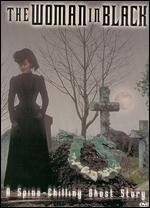 The Woman in Black - Herbert Wise