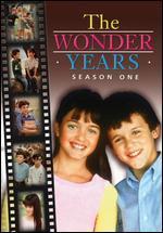 The Wonder Years: Season 1 [2 Discs]