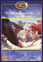 The Wonderful World of Disney: The Bluegrass Special - Andrew V. McLaglen