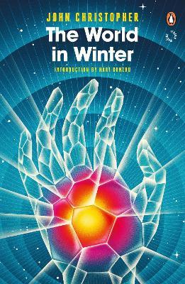 The World in Winter - Christopher, John
