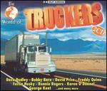 The World of Truckers