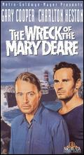 The Wreck of the Mary Deare - Michael Anderson