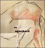 The Wreckard