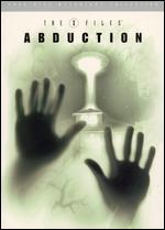 The X-Files: Mythology Collection, Vol. 1 - Abduction [4 Discs]