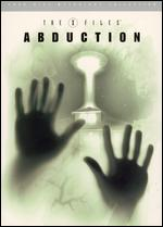 The X-Files: Mythology Collection, Vol. 1 - Abduction [4 Discs] -