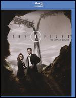 The X-Files: Season 03 -