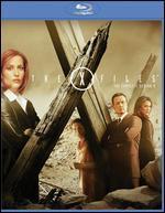 The X-Files: Season 09