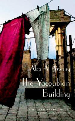 The Yacoubian Building -