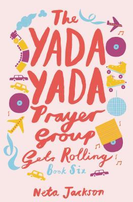 The Yada Yada Prayer Group Gets Rolling - Jackson, Neta