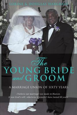 The Young Bride and Groom - Hargrave, Lorine