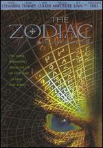 The Zodiac - Alexander Bulkley