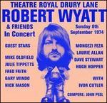 Theatre Royal Drury Lane [Limited Edition] [LP/CD]
