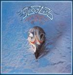 Their Greatest Hits (1971-1975) [Remastered] - Eagles