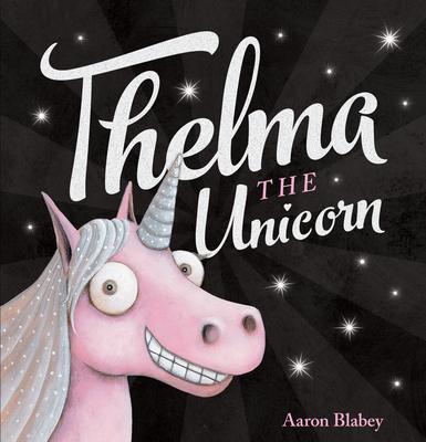 Thelma the Unicorn -
