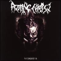 Theogonia - Rotting Christ