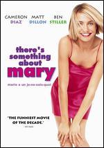 There's Something About Mary [French]
