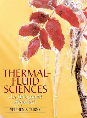 Thermal-Fluid Sciences 0.pdf