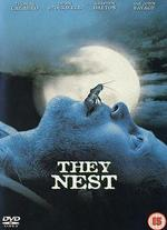They Nest - Daniel Zelman; Ellory Elkayem