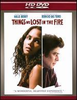 Things We Lost in the Fire [HD]