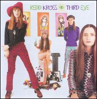 Third Eye - Redd Kross