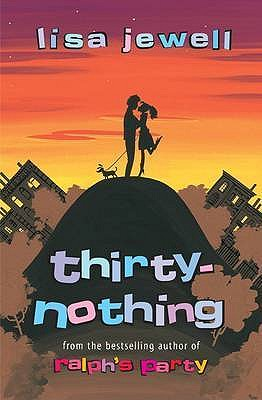 Thirty-nothing - Jewell, Lisa