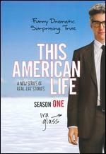 This American Life: Season 01