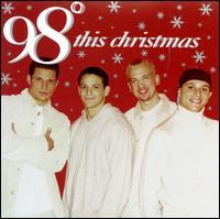 This Christmas - 98º