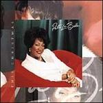 This Christmas - Patti LaBelle