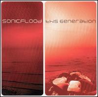 This Generation - SONICFLOOd