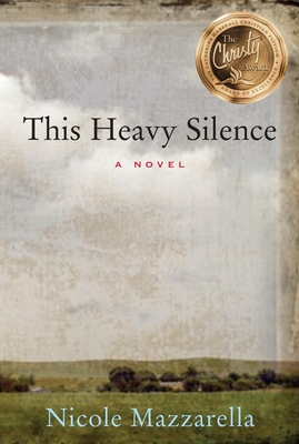 This Heavy Silence - Mazzarella, Nicole