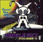 This Is Jungle Sky, Vol. 2