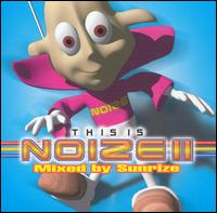This Is Noize, Vol. 2 - Various Artists