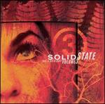 This Is Solid State, Vol. 3