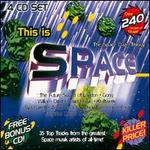 This Is Space [Box Set]