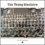 This Is the Young Sinclairs [LP]
