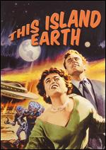 This Island Earth - Jack Arnold; Joseph Newman