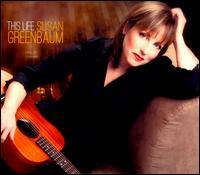 This Life - Susan Greenbaum
