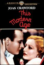 This Modern Age - Nick Grinde
