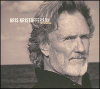 This Old Road - Kris Kristofferson