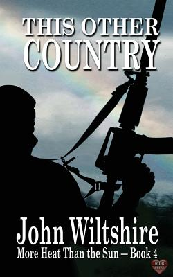 This Other Country - Wiltshire, John