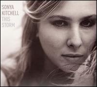 This Storm - Sonya Kitchell