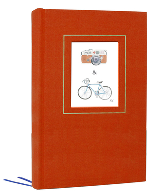 This & That (Hardcover Journal) by Kate Schelter - Schelter, Kate