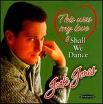 This Was My Love/Shall We Dance