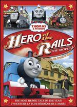 Thomas & Friends: Hero of the Rails - The Movie