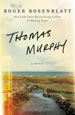 Thomas Murphy - Rosenblatt, Roger