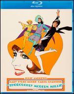 Thoroughly Modern Millie [Blu-ray] - George Roy Hill