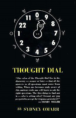 Thought Dial - Omarr, Sydney, and Omar, Sydney