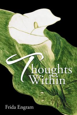 Thoughts Within - Engram, Frida