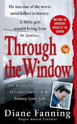 Through the Window - Fanning, Diane